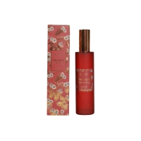 Quality Private Label Aromatherapy Room Spray , Hotel Collection Room Spray for sale
