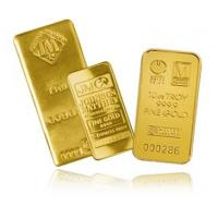 Best Der Rote Baron Gold Bullion Bars wholesale