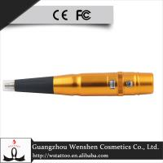 Quality Manufacturer supply big quantity cheap semi peemanent makeup machine for sale