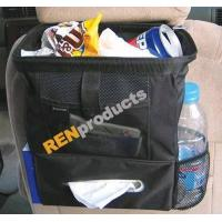 Best Car Trash Bag, Car Organizer, Car Litter Bag wholesale