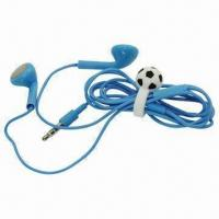 Apple earbuds tray - apple earbuds wireless cord