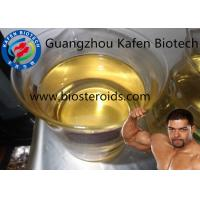 Quality Male Muscle Oil Injection Durabolin NPP Nandrolone Phenylpropionate for sale