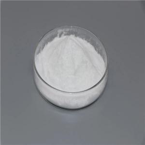 Quality 99% CAS 98-59-9 Tosyl Chloride 4 Toluenesulfonyl Chloride Crystalline for sale