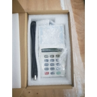 Quality 300mA RFID QR Code Scanner 12Mbps Contactless Card Reader for sale