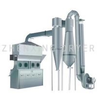 China Automatic Electricity / Steam High Pressure Boiling Dryer With 5.5 / 7.5 / 15 / 22 / 30 KW Power on sale