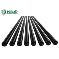 Quality DTH Water Well Oil Drill Pipe Heavy Weight Drill Pipe Drilling Tools for sale