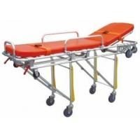 Quality Automatic Loading Stretcher for Ambulance Car YXH-3A for sale