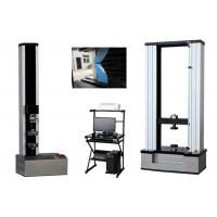 Quality Multi - Function Universal Material Testing Machine In Room Temperature for sale