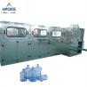 Buy cheap 20 liter bottled water filling machine with 5 gallon water filling machine 300 from wholesalers