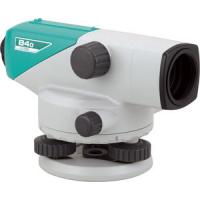China 32MM Objective Aperture Self Leveling Equipment White / Blue Color B40 on sale