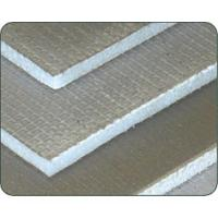 Quality Tile backer board for sale