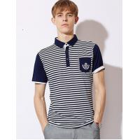 Quality t-shirt,man spring 2014,versa ce men,camisa masculina,camisa polo for sale