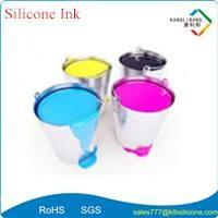 Best Silicone Rubber Spraying Ink Paint wholesale