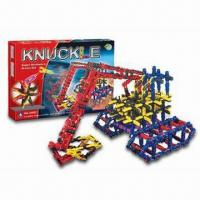 Quality Magnetic Construction Toy, Best for the Enhance Children's Intelligence, Can Build Anything you Want for sale