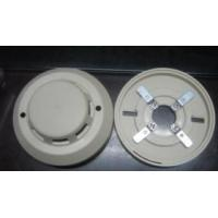 Quality Conventional Smoke Detector for sale