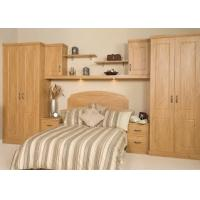 Quality solid wood furniture for sale