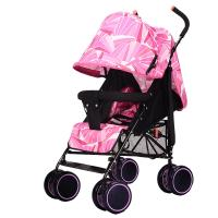 Best 2016 Best Baby Buggies,Baby Strollers wholesale