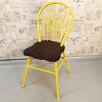 Quality samshing vintage resturant chair \ plywood resturant chair\ resturant elegent peacock dinner chair\wood chair for sale