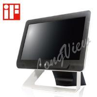 Best 2013 EcoPlus A9 pos machine price wholesale