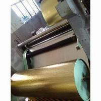Quality Foil Thermal Insulation for Building, Made of Aluminum Foil/XPE Foam for sale