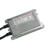 Quality Luces De Xenon H1 HID Kit Slim AC Ballast 35w/55w Hid Xenon Ballast for sale