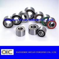 China Customized ISO Carbon steel Auto Bearing C3 C4 for KIA Daewoo Benz BMW on sale