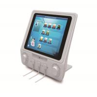 Quality Emg Biofeedback Machine For Hemiplegia Patient , Adjustable Portable Biofeedback Device for sale