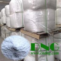Buy cheap Artificial Onyx Filler Aluminum Hydroxide from wholesalers