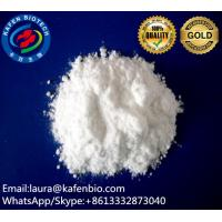 Quality Calcium Formate White Powder Pharma Raw Materials CAS 544-17-2 99% Purity for sale