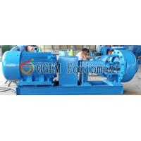 Quality High quality centrifugal pump for drilling for sale