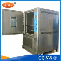 Best Constant Temperature Humidity Chamber High / Low Extra Temperature Test Machine wholesale
