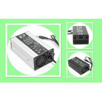 China 24V 2A SLA Battery Charger With Automatic 4 Stages Charging Light Weight 0.6 KG on sale