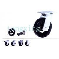 Quality Trash Can Casters for sale