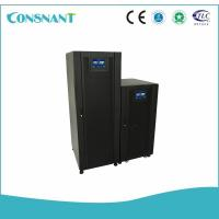 Buy cheap Long Cycle Life Solar Power Inverter High Intelligent Management With The LCD from wholesalers