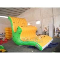 Buy cheap Inflatable Water Revolution Rocker from wholesalers