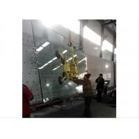 Quality 400 KGS Double Glazing Equipment Insulating Glass Vacuum Loading Lifting Machine for sale