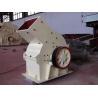 Best 5 - 280 t / h hammer crushing equipment, Hammer Milling Machine, Hammer Crusher wholesale