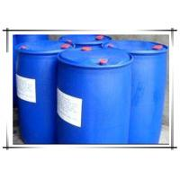 Benzyl Benzoate as Textile Auxiliary Chemicals / Pharmaceutical Industry High Pure