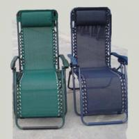 Best Zero Gravity Chair wholesale