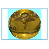 Quality Guaiacol 90-05-1 99% Purity Light Yellow Oil USP Standard Strong Effect for sale