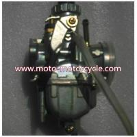 Best Iron CARBURETOR ASSY Motorcycle Spare Parts in YAMAHA YBR125 wholesale