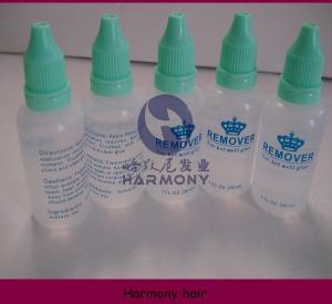 China Harmony stock remove super glue on sale