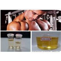 Quality Oil Liquid Cut Stack Depot Injectable Anabolic Steroids 400mg/Ml for Bodybuilding for sale