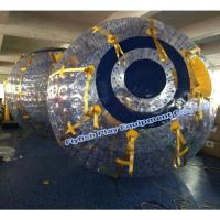 Best zorb ball for bowling wholesale