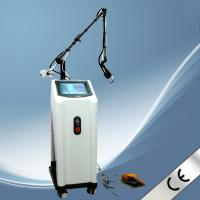Quality China Best High Power Laser Fractional Co2 Surgical Products Vaginal Applicator Supplier for sale