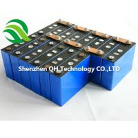 60V 50AH Lifepo4 Lithium Battery 100AH 150AH Telecommunication Base Stations Power Supply