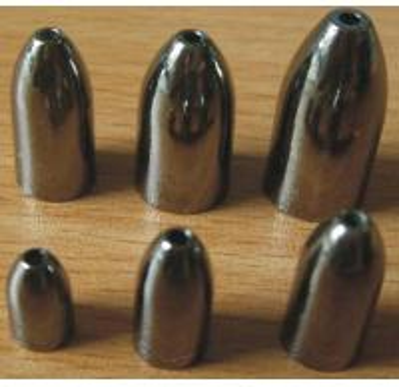 Buy Tungsten Worm Weight, Tungsten Bullet Weight at wholesale prices