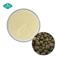 Quality Sweetener 80% Mogrosides Siraitia Grosvenorii Extract of  Herbal Extract/Plant Extract for sale