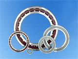 Buy cheap deep groove ball bearing good price from wholesalers