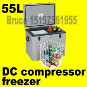 Quality Portable Fridge/Refrigerator/Freezer for sale